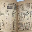 画像6: 讃岐公論 第三巻 第三号 東京讃岐公論社 昭和2年 古川俊八 (6)
